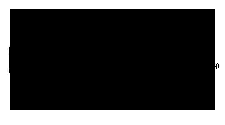 hairex logo ile ilgili görsel sonucu